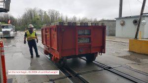 81-rail scale test begins (1)