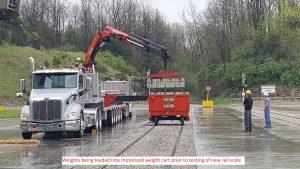 81A-rail scale loading cart (1)