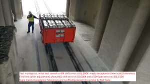 82-rail scale placed in service (1)