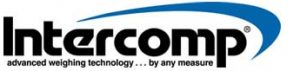Koeing Scale is a West Central Indiana provider of Intercomp equipment.