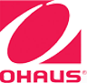 Koenig Scale is a West-Central Indiana provider of Ohaus equipment.