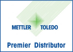 Koenig Scale is a West Central Indiana distributor of Mettler Toledo equipment.